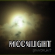 1314206321_moonlightcover1440