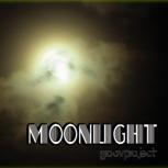 1314206321_moonlightcover1440