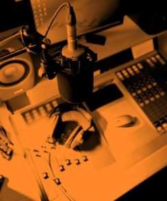 studio-desk-orange
