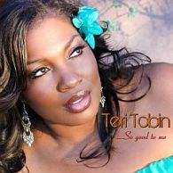 Teri Tobin   So Good To Me