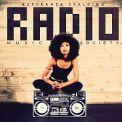 Esperanza Spalding | Radio Music Society