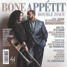 Jeff-Bradshaw   Bone-Appetit