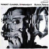 Robert Glasper | Black Radio | Double LP + CD
