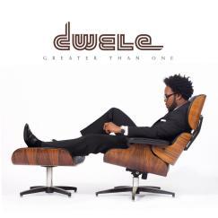 Dwele | Greater Than One | Meltdown Show
