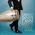 Gabriele Poso | Roots Of Soul | Meltdown Show