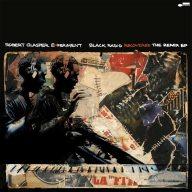 Robert Glasper   Black Radio RECOVERED   Meltdown Show