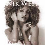 Nik West - No Choice - Paris Toon - Meltdown Show