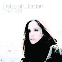 DeborahJordan-SimonSrebounce-meltdownshow