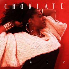 Choklate-wideopen-meltdownshow