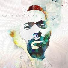 GaryClarkJr-BlakandBlu-MeltdownShow