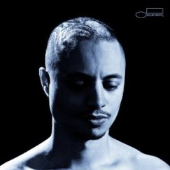 JoseJames-NoBeginningNoEnd-MeltdownShow