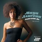 MayaAzucena-ComeWithMe-MeltdownShow