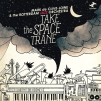 MdCL-RotterdamJazzOrch-TakeTheSpaceTrane-MeltdownShow