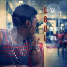 Eoszunn-SOULunconditionalLove-MeltdownShow