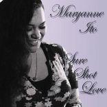 Maryanne-Ito-Sure-Shot-Love-MeltdownShow
