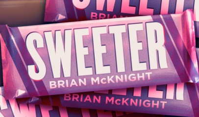 Brian-McKnight-Sweeter-MeltdownShow