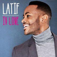 Latif-Mind-Body-&-Soul