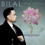 Bilal–West Side Girl