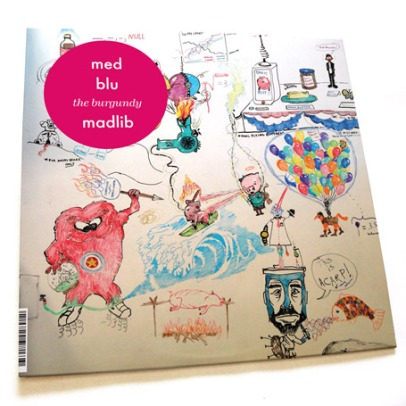 MED+Blu-the-burgundy-ep