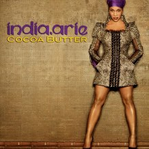 India-Arie-Cocoa-Butter-MeltdownShow