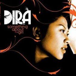 Dira-Lets-Go-Back-Feat-Omar