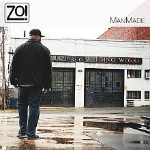 Zo - ManMade