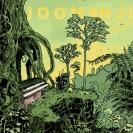 Joomanji-Manj