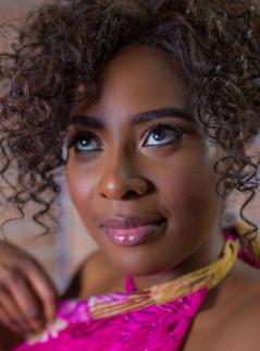 Kenya-McGuire-Johnson-I Can't-Help It-Sugaboom-Remix