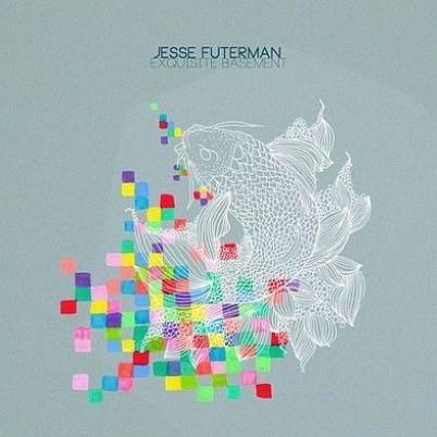 Jesse-Futerman-Exquisite-Basement