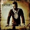 Omar-TheMan-MeltdownShow