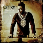Omar-TheMan-MeltdownShow