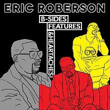 Eric Roberson - B-Sides