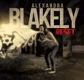 Reset-Alexandra Blakely