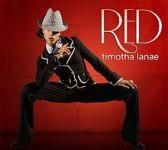 Timotha Lanae-red