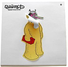 Quasimoto-yessir-whatever