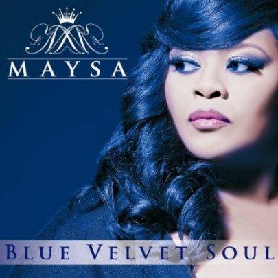 Maysa-Blue-Velvet-Soul