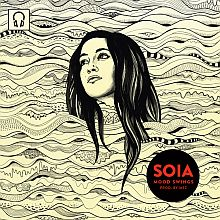 Soia - Mood Swings