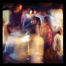 Eric Lau-One Of Many