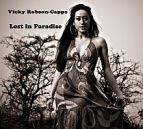 Vicky Robson-Capps-Lost-In-Paradise