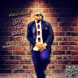 Anu-Sun | OTW (Feat. Robert Glasper and Augi)