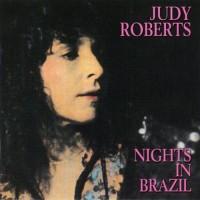 Judy Roberts - I Can´t Help It (Dj Prime Rework)