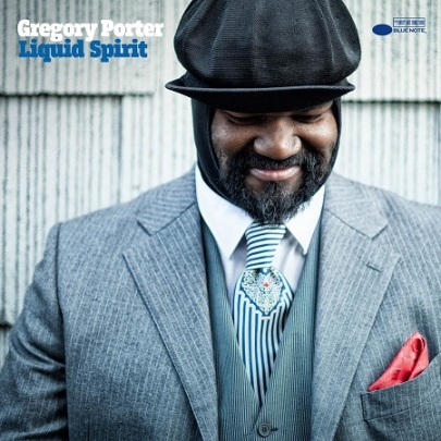 Gregory-Porter-Liquid Spirit