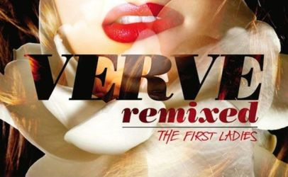 first-ladies-verve-remixed