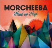 MORCHEEBA-Head-Up-High