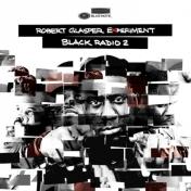 Robert Glasper | Black Radio Vol. 2