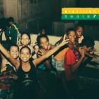 Brazilian Beats 7 Various Artists