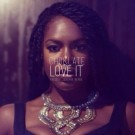 Choklate - Love It (Freddie Joachim Remix)