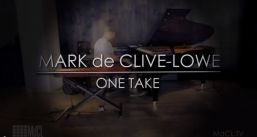 Mark de Clive-Lowe One Take: Hot Music