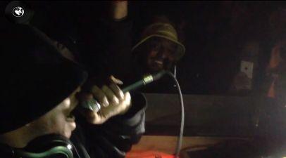 DJ Premier Live | Kangol 75th Anniversary Party