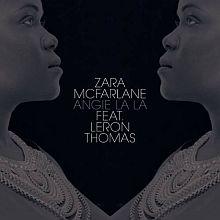 Zara McFarlane -